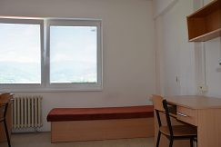 "Dormitory 1 ""ŠD1"""