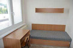 "Dormitory 3 ""ŠD3"""