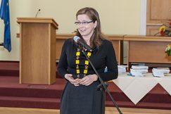 Ing. Mariana Považanová, PhD., prišla s prvotnou myšlienkou výskumu