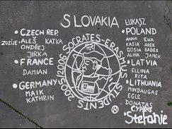 Odkaz Erasmákov2005/2006