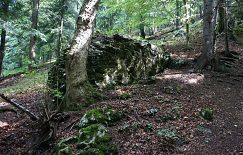 Mažarná jaskyňa