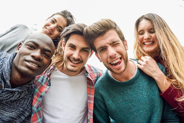 6 причин учиться в УМБ