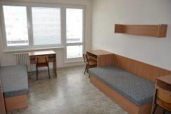 Общежитие№3 «ŠD3»