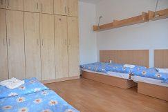 Общежитие №5 «ŠD5»