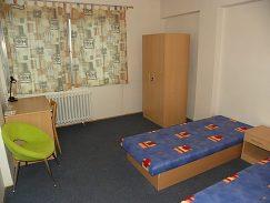 Коммерческое предложение на проживание в общежитии