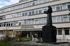 Filozofická fakulta a Fakulta prírodných vied UMB