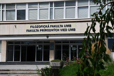 FF UMB a FPV UMB