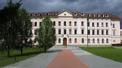 Fakulta politických vied a medzinárodných vzťahov UMB