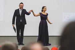 Operná diva Adriana Kučerová