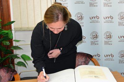 Liudmila Fakeyeva