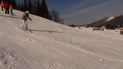 18. zimné majstrovstvá zamestnancov Univerzity Mateja Bela