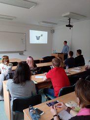 Workshop Ako vybudovať vlastnú značku od základov