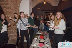 Olha Kotsar: Wroclaw University of Economics, Poľsko, PL WROCLAW03