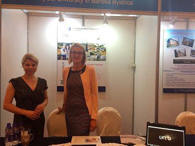 3rd China (Ningbo) – CEEC Education Expo