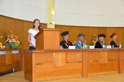 12. ročník Detskej univerzity UMB