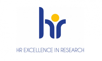 """Prvá slovenská univerzita so značkou """"HR Excellence in Research"""""""
