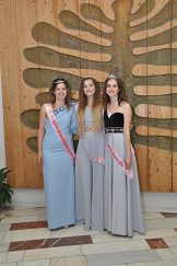 Miss ABB 2019
