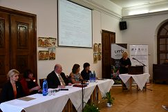 Zmapované školstvo Slovákov žijúcich v zahraničí