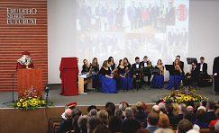 Čo prinesie 28. akademický rok UMB