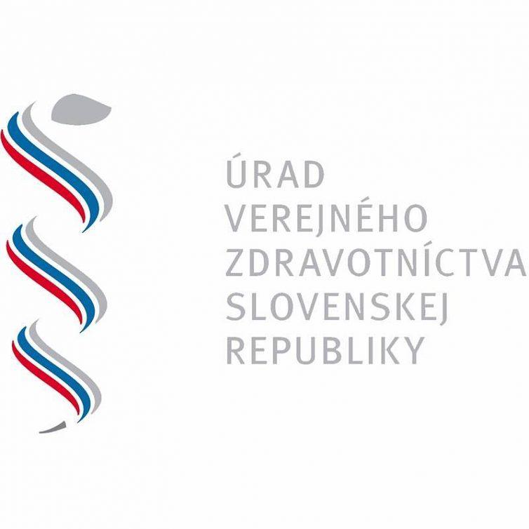 Verejná vyhláška Úradu verejného zdravotníctva Slovenskej republiky zo dňa 9. 3. 2020