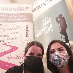 Natáčanie videa