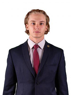 Najproduktívnejší hráč EUHL 2019/2020