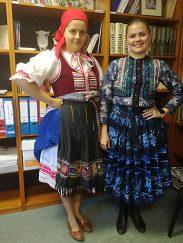 Učíme sa o Slovensku po slovensky ONLINE