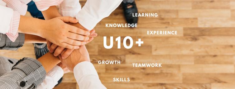 U10+ consortium: The new Consortium of Slovak Universities came into existence