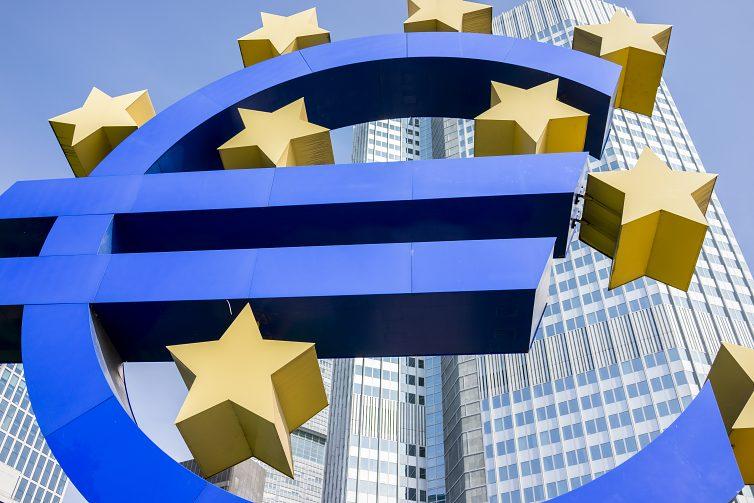 Navýšenie financií pre program Erasmus+