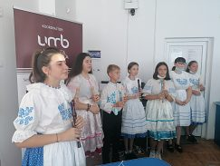 Prvá fáza projektu MC UMB úspešne zvládnutá