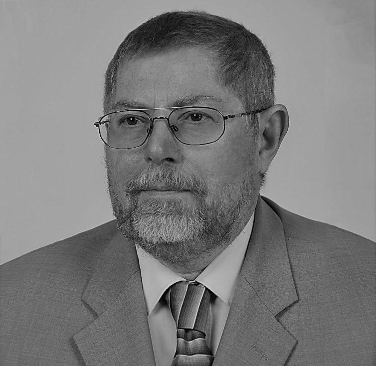 Opustil nás prof. PaedDr. Vojtech Korim, CSc.