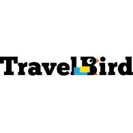 Štipendiá TravelBird