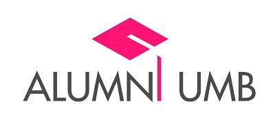Nové logo ALUMNI UMB
