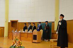10. ročník Detskej univerzity UMB
