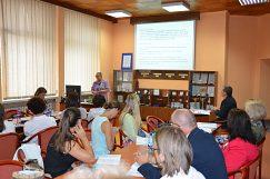 UMB hostiteľkou významnej jazykovednej konferencie