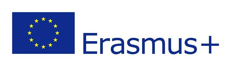 Rozmýšľaj už teraz o mobilite ERASMUS+
