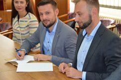 GLOBSEC – dohoda o vzájomnej spolupráci
