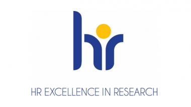 """Prvá slovenská univerzita, ktorá získala značku """"HR Excellence in Research"""""""
