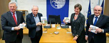 Prvá komplexná monografia insitného umenia Slovákov z Kovačice a Padiny v Srbsku