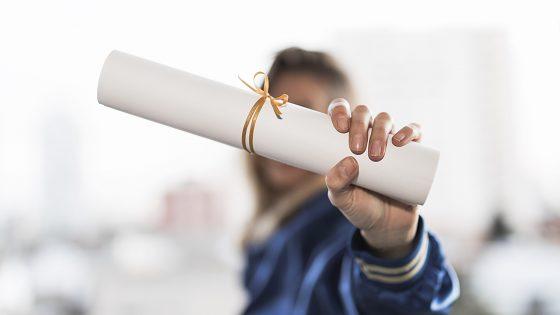 Priznavanje dokumenata o obrazovanju