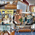 Deň otvorených dverí aj v Univerzitnej knižnici UMB