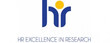 """ПЕРВЫЙ СЛОВАЦКИЙ УНИВЕРСИТЕТ С БРЕНДОМ  """"HR Excellence in Research"""""""