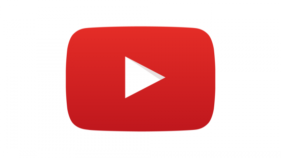 UMB youtube