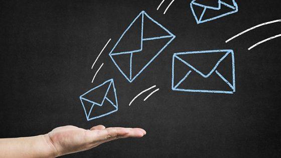 skvelé otváranie e-mailov online dating CSU datovania stránky