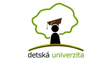 Detská univerzita