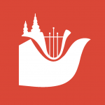XVIII. Medzinárodný festival vysokoškolských speváckych zborov AKADEMICKÁ BANSKÁ BYSTRICA 2019 The 18th International Festival of Students´Choirs ACADEMIC BANSKÁ BYSTRICA 2019