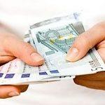 10 rokov eura na Slovensku