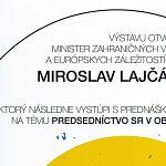 100 rokov slovenskej diplomacie