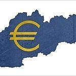 Debaty o voľbách do Európskeho parlamentu a eure na Slovensku