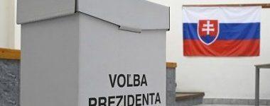 RNDr. Tibor Madleňák, PhD. k výsledkom 1. kola prezidentských volieb
